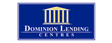 Dominion Lending Center