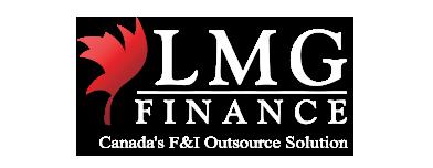 LMG Finance