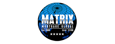 Matrix Mortgage Global