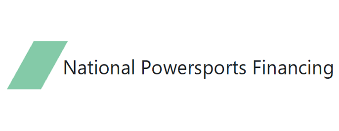 National Powersports Financing