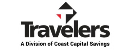Travelers Financial
