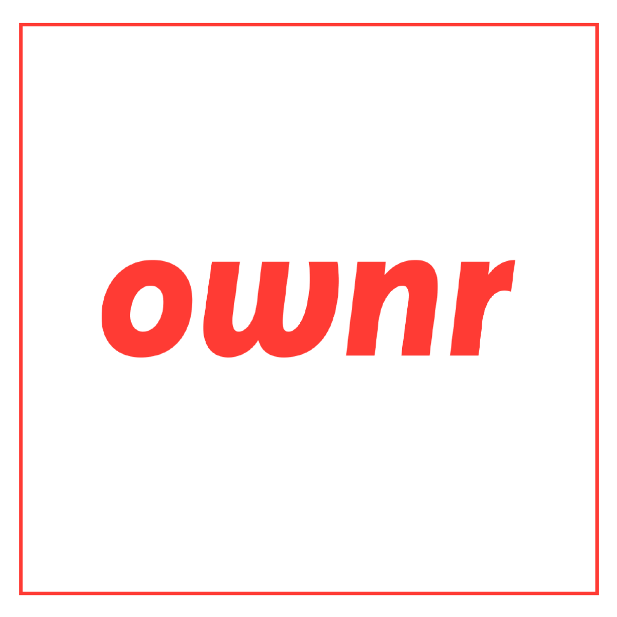 Ownr – Helping Canadian Entrepreneurs Launch Their Businesses So They Can Focus on What They Do Best