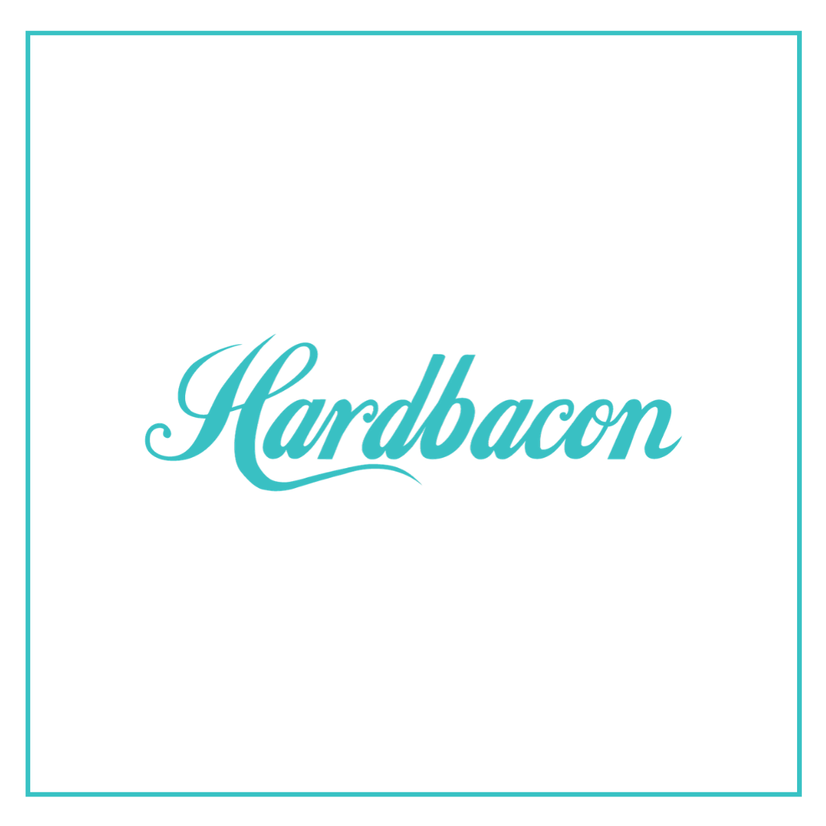 HardBacon ⎯ Helping Canadians Regain Control of Their Finances
