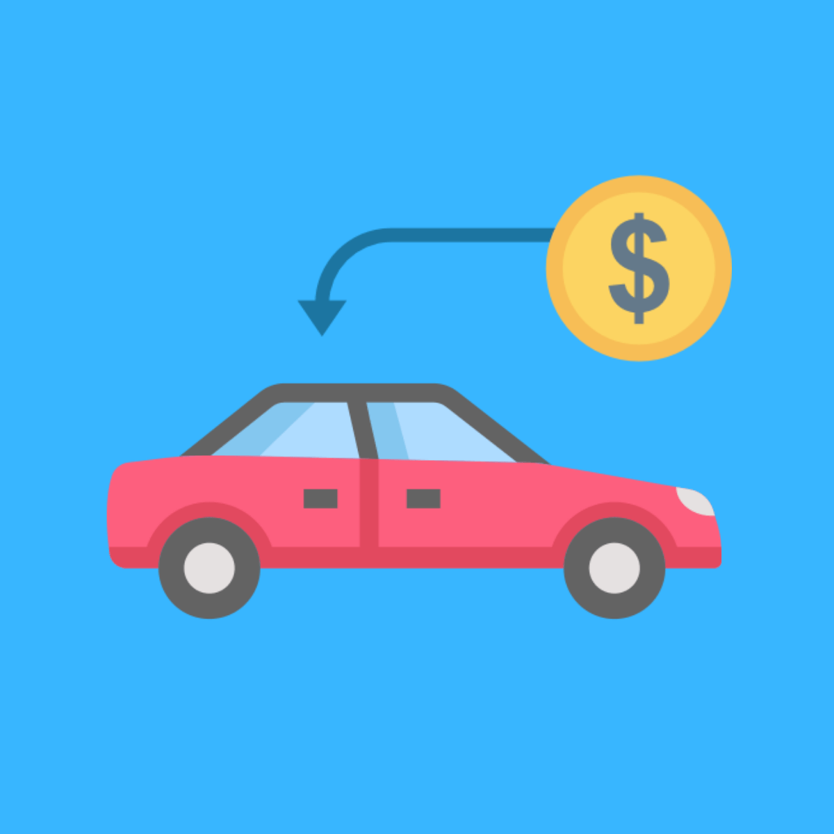 Car Loan Payment Deferrals