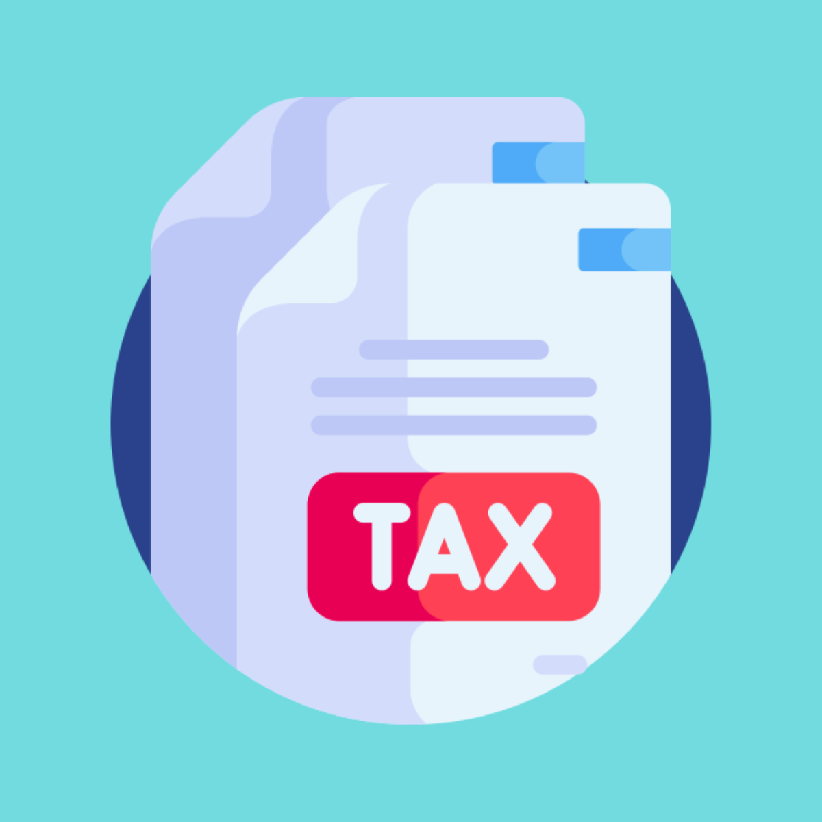 Income Taxes: Consultant (Self-Employed) vs. Payroll Employee