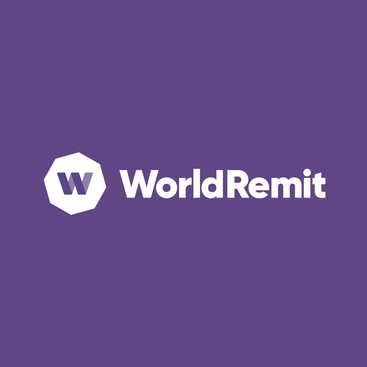 WorldRemit International Money Transfer Review