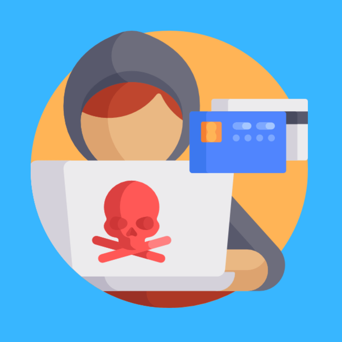 Do The Police Investigate Credit Card Fraud?