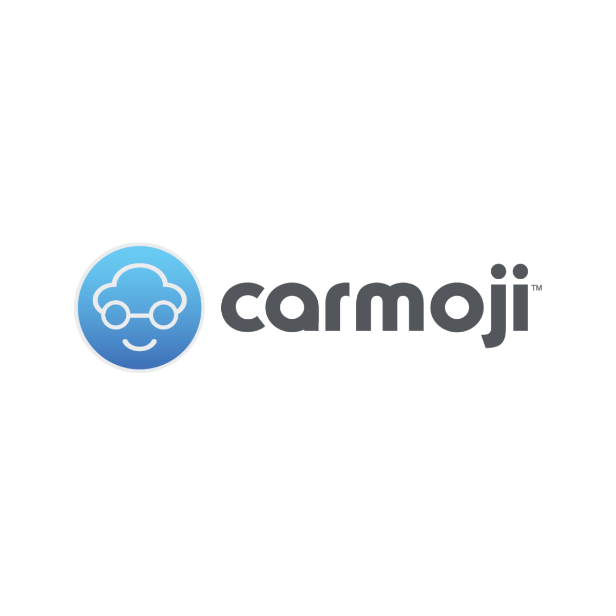 Carmoji Review