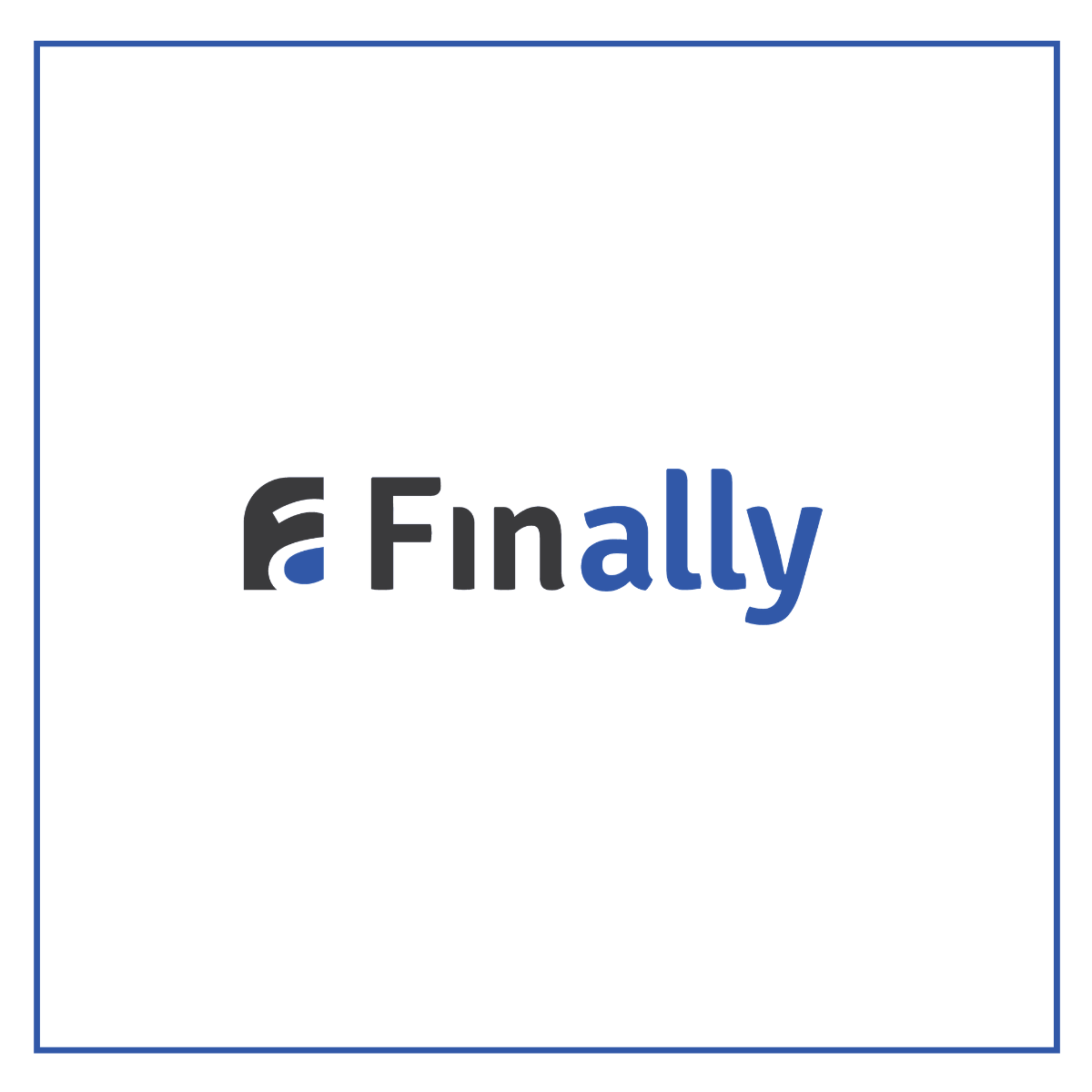 Finally ⎯ Accessible Financial Planning For All Canadians, Regardless of Their Financial Situation
