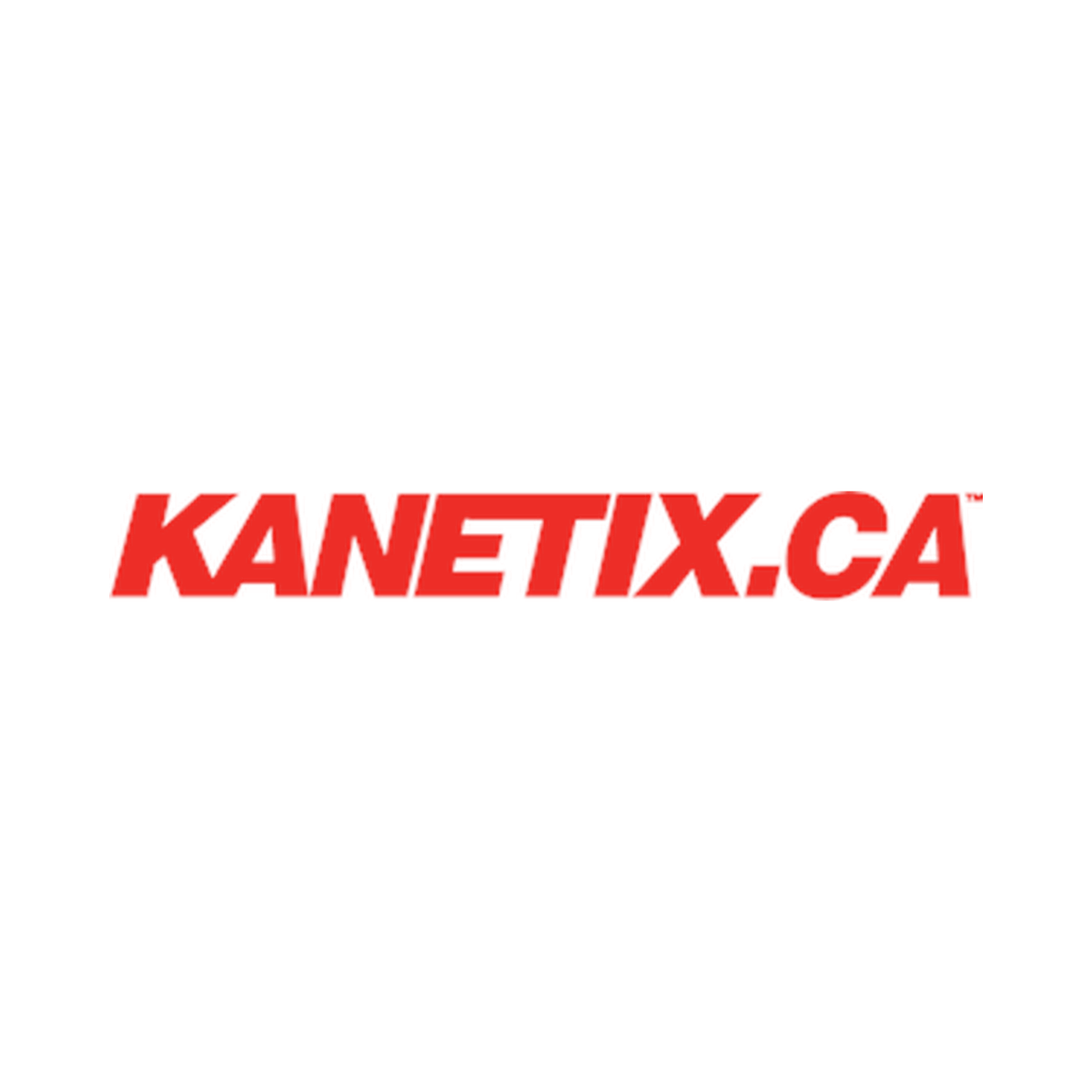 Kanetix Review