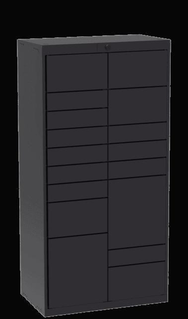 New ADDON BLACK