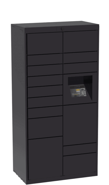 New MAIN BLACK