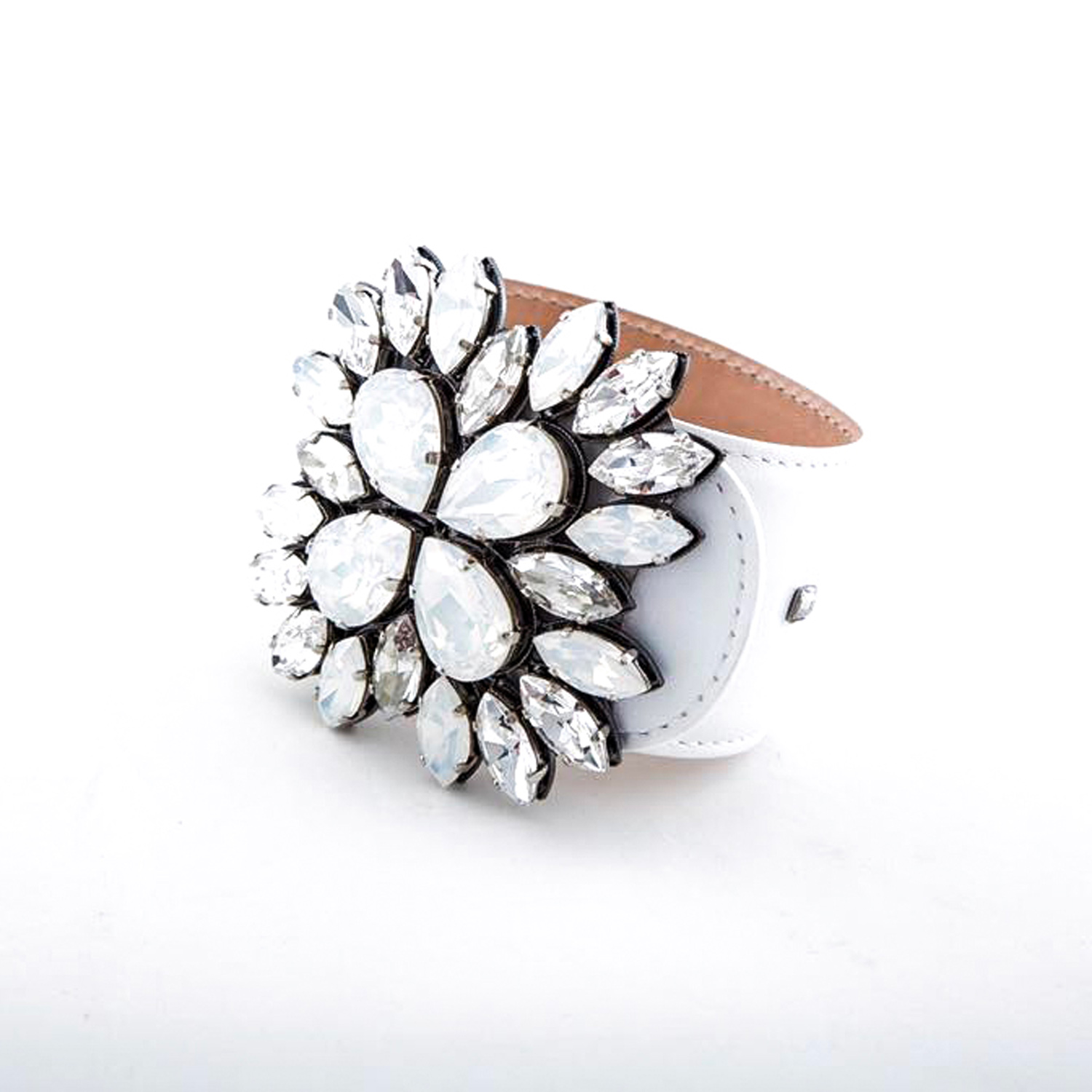 make-shootingswarovski1