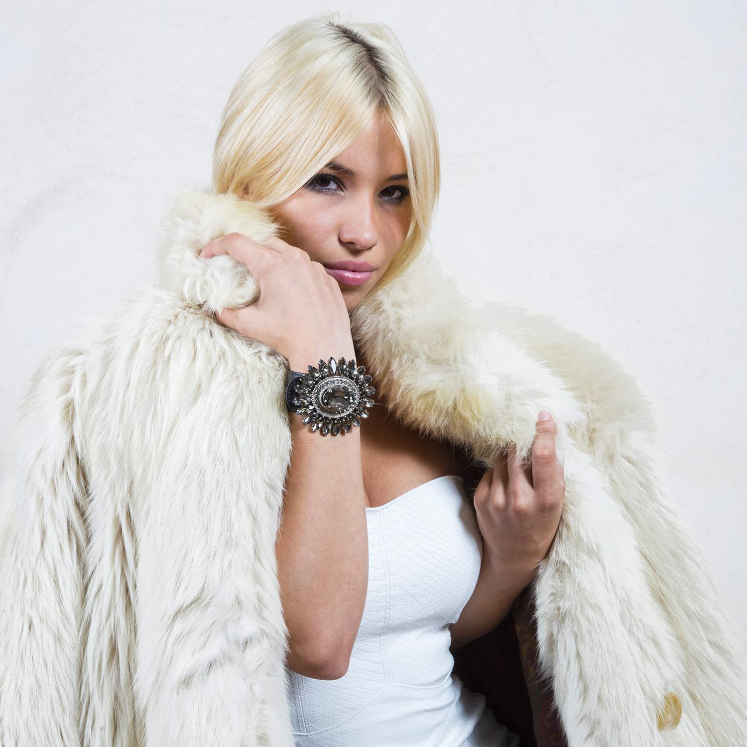 make-shootingswarovski2