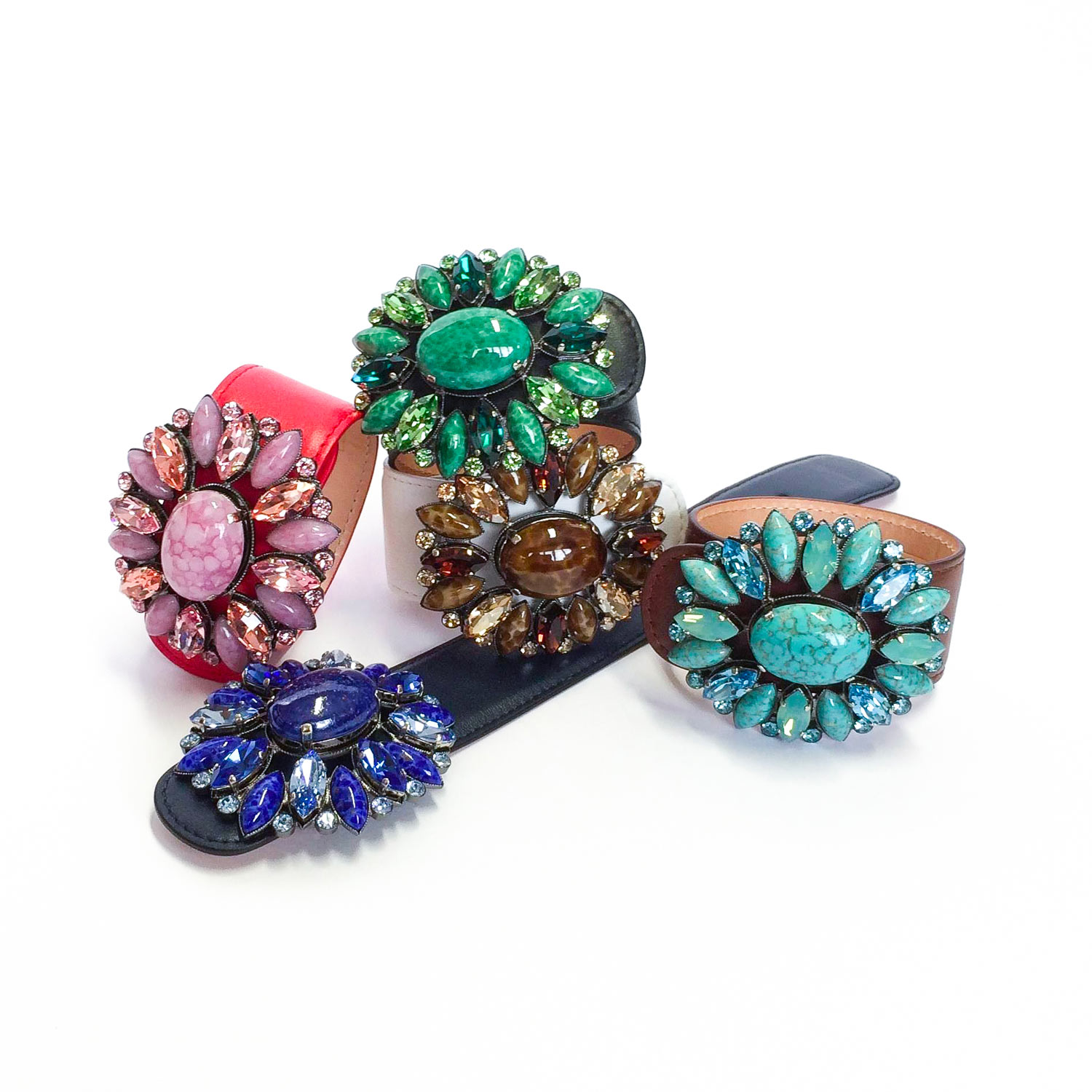 make-shootingswarovski4