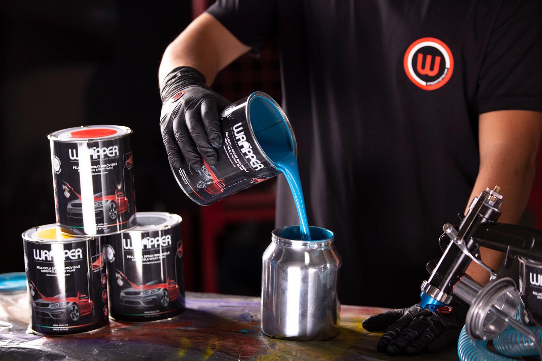 make-shootingwrapper2