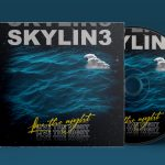 Skylin3