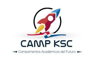 camp nasa