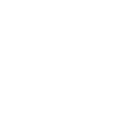 https://margotours.com.pa/wp-content/uploads/2019/04/experiencia.png