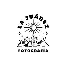 LA JUÁREZ · Fotógrafa | Fotógrafos de boda en Almería y Granada