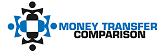 Money Transfer Comparison Home