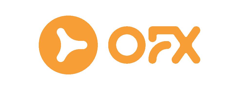 OFX Money Transfer