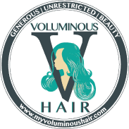 Voluminous Virgin Hair Boutique