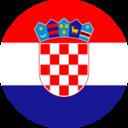 Croatian