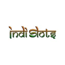 Indi Slots