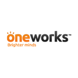 OneWorks