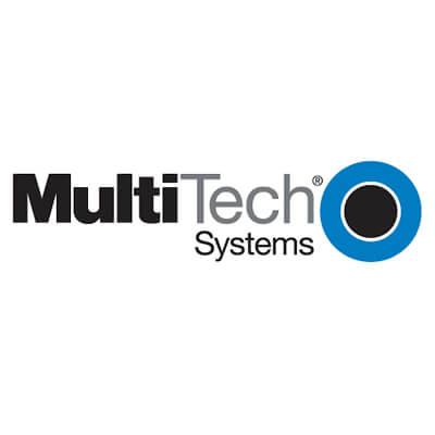 multitech