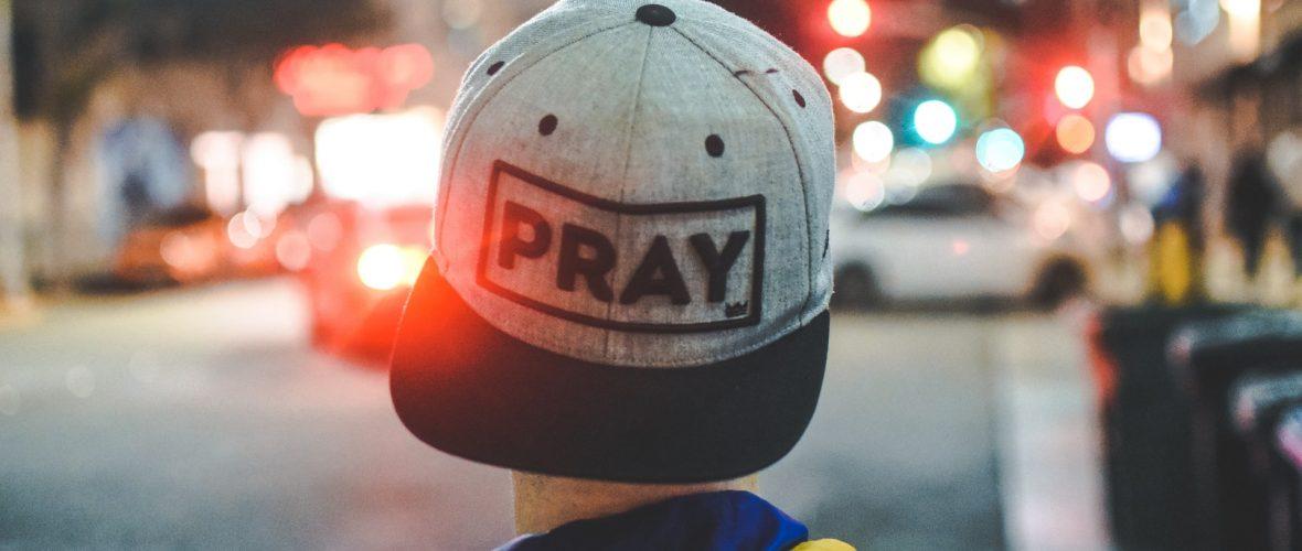 benefits of faith on mental health