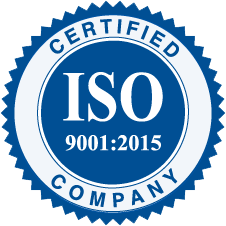 iso certified appraisal services