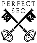 Perfect‌ ‌SEO‌ ‌logo‌
