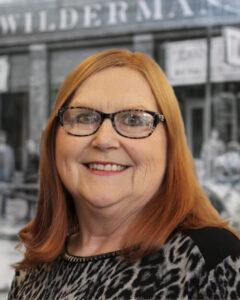 Donna Fleming Guertin