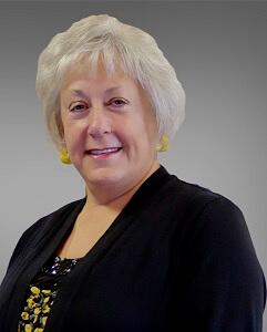 Cindy Reid, CPA