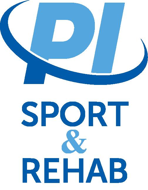 PI Sport & Rehab