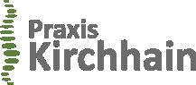 Praxis Kirchhain