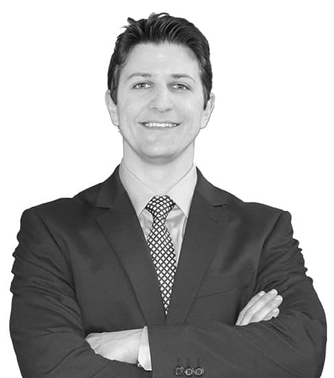 Pres Vasilev Headshot 3-Low Res BW
