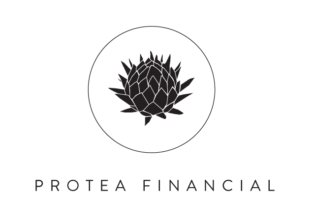 Protea Financial