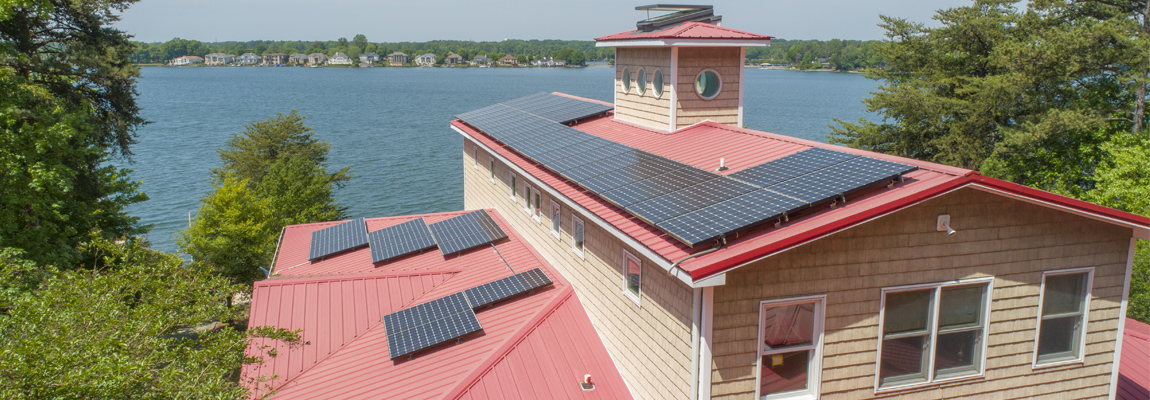 9 kw solar pv system costs