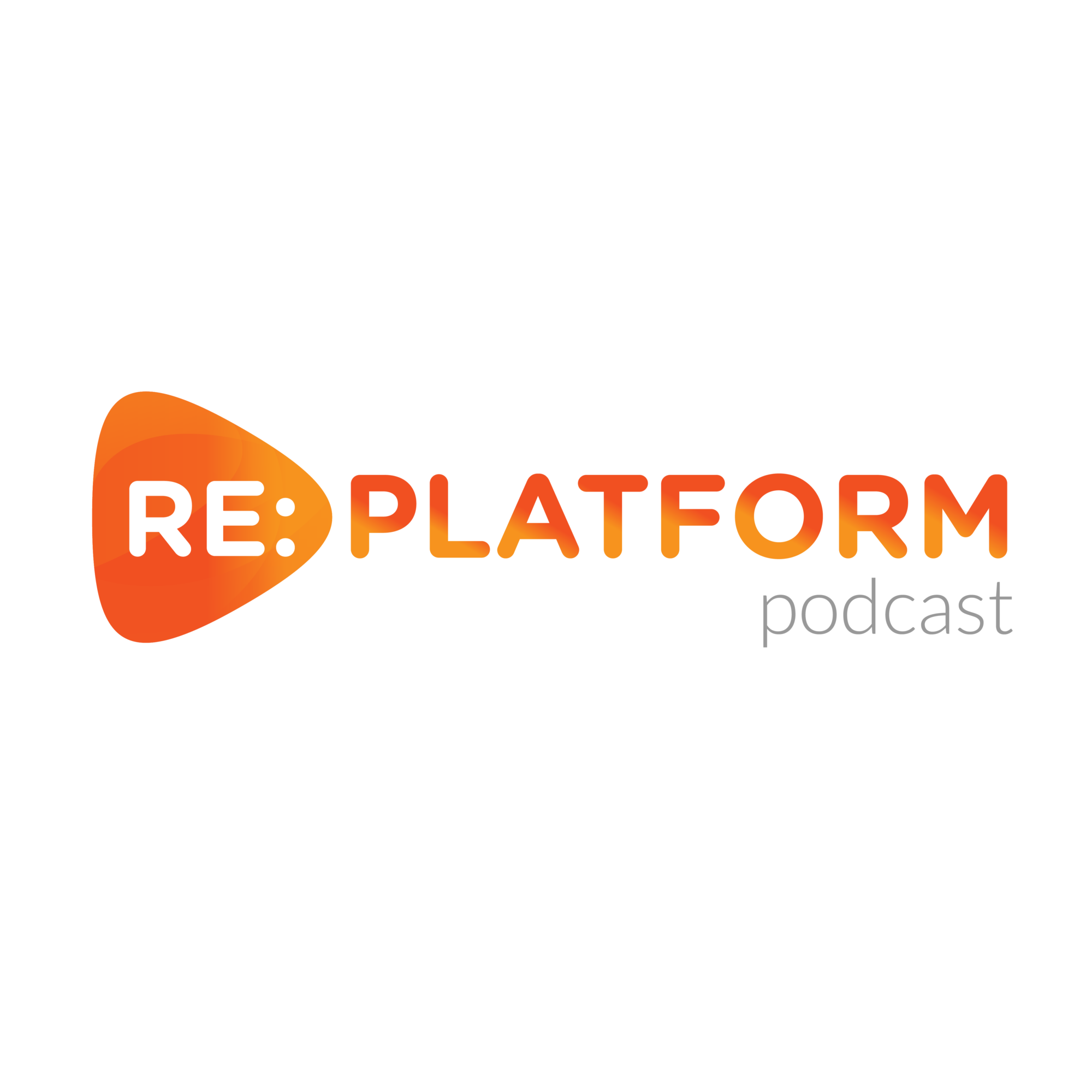 Re:platform Podcast