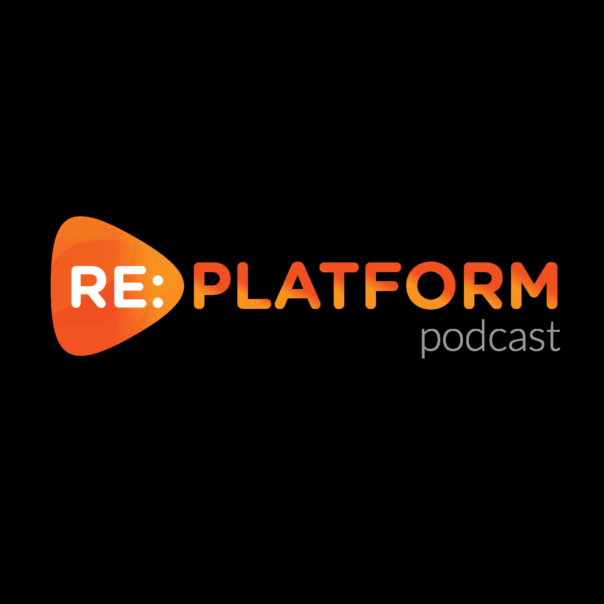 Re:Platform