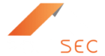 Rollsec Logo