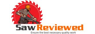 Biggest Review Collection of Power Tool