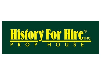 History for Hire