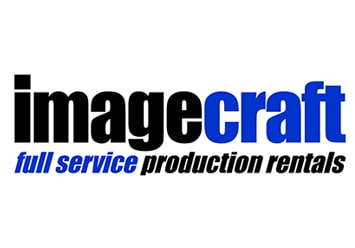 Imagecraft Productions