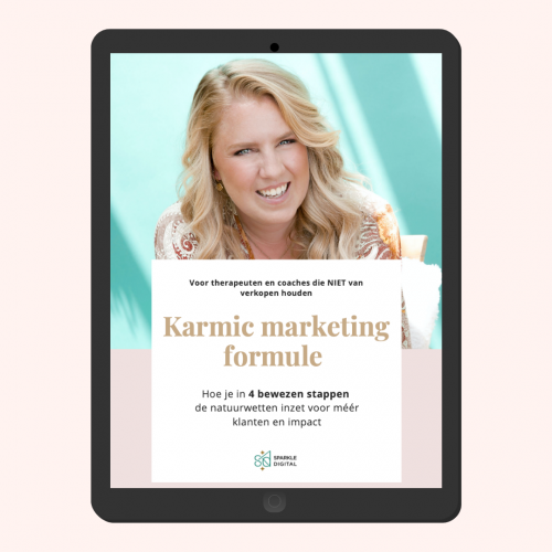 karmic-marketing-formule-ebook-mockup