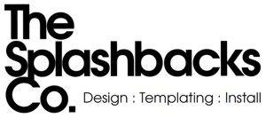 The Splashbacks Company