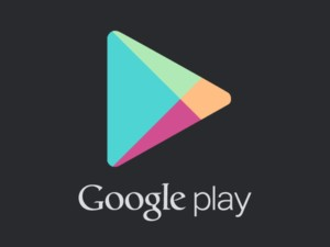 50-USA-Google-Play-Voucher-20150104093942